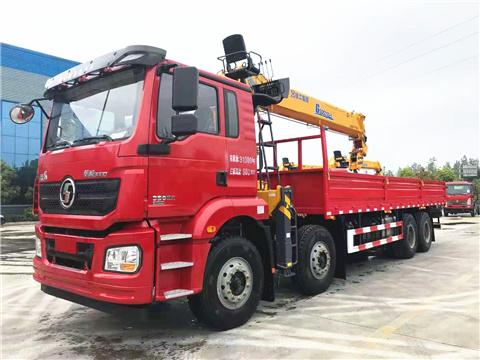 工信部:7月1日起国五柴油车停止生产、销售