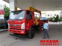 程力98378com5月份客户成功购车案例