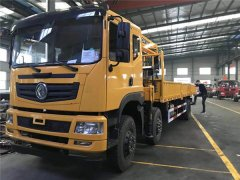 98378com推荐,新莆京T5前四后四10吨随车吊价格¥34.2万元